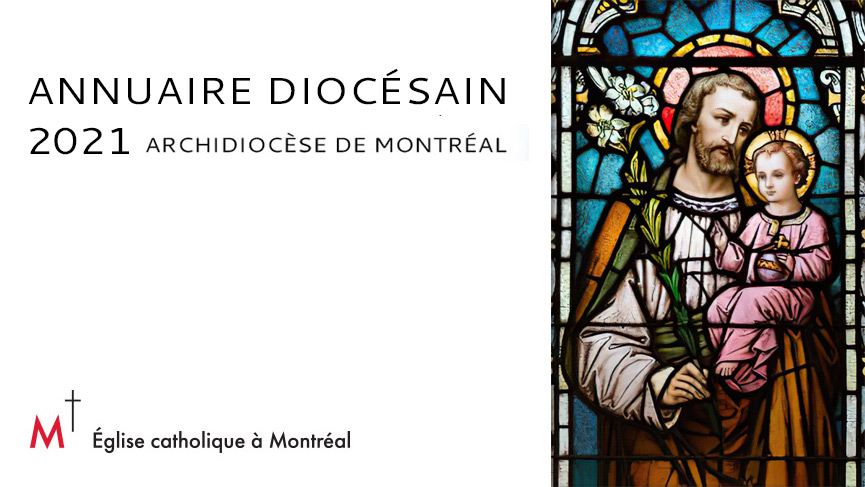 Annuaire_Archidiocese_Montreal