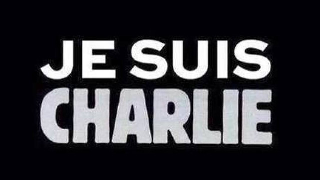 Charlie Hebdo shooting : Archbishop Lépine reacts