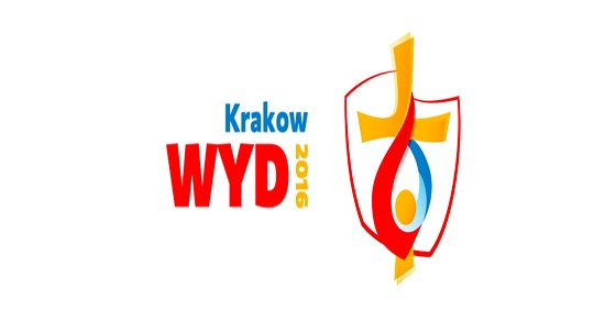 Preparing for the WYD in Krakow