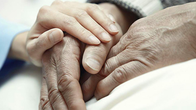 Euthanasia: A question of compassion?