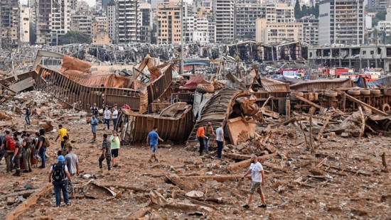 Beirut-Explosion-2020