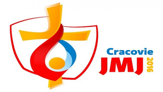 JMJ de Cracovie 2016