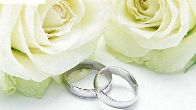 Mass for World Marriage Day