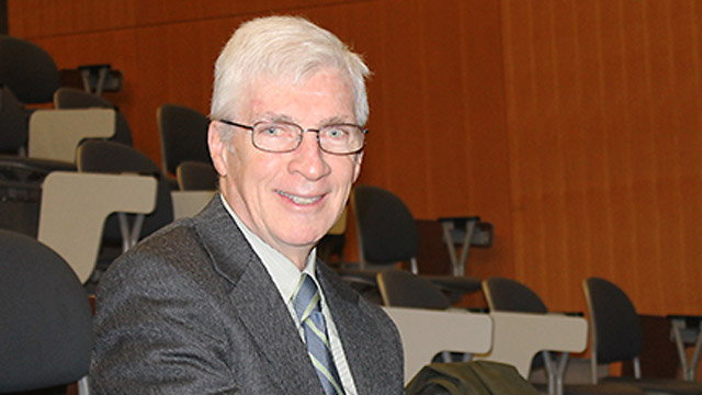 What's New About the New Evangelization?