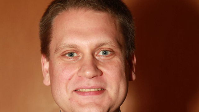 Diaconal Ordination in Montreal